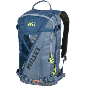 Millet Neo 20 Backpack Poseidon/Teal Blue